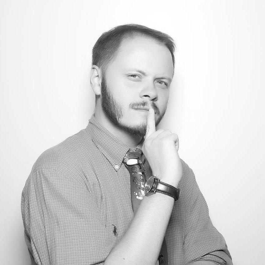 Daniel avatar image